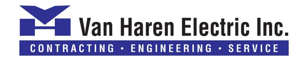 Van Haren Electric